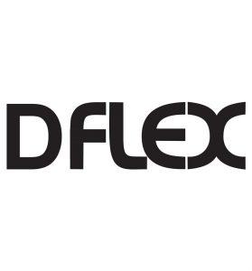 dflex