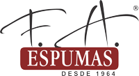 logo-es-200px